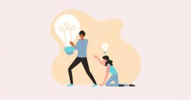 Ne iş Kurabilirim Diyenler İçin Karlı İş ve Bayilik Teklifleri