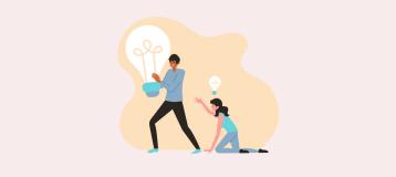 Ne İş Kurabilirim Diyenler İçin Karlı İş Ve Bayilik Teklifleri