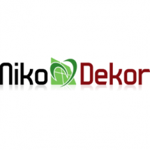 Niko Decor Bayilik