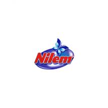Nilem Aspirin Bayilik
