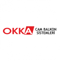 Okka Cam Bayilik