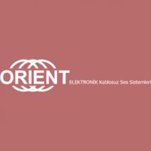 Oriental Elektronik Bayilik