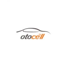 OTOCELL Araç Takip Sistemleri