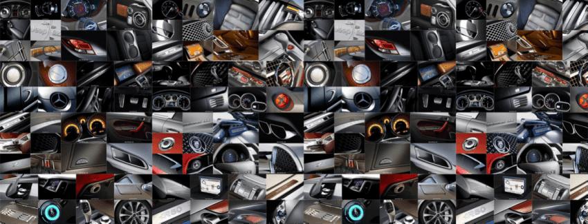 Otomobil Bayilikleri Hakkında Tüm Bilinmeyenler