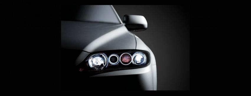 Otomobil Koruma Sektöründe Bayilik Veren Firmalar