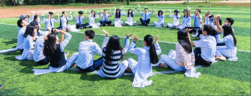 Özel Meslek Lisesi Açmayı Düşünenler İçin Önemli Bilgiler