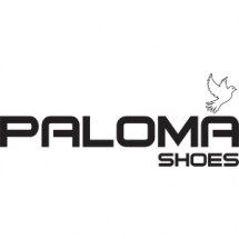 PALOMA SHOES Bayilik