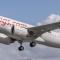Pandemide de En Ucuz Uçak Bileti Fırsatlarını Kaçırmayın!