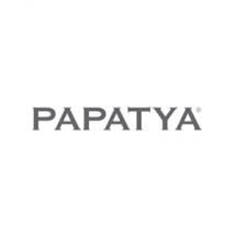 Papatya Mobilya Bayilik