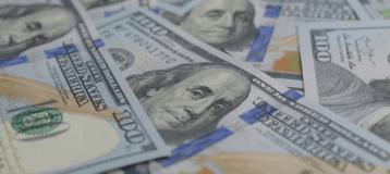 Para Kazanma Yolları | İnternet Üzerinden Ya Da Geleneksel Yöntemler İle Para Kazandıran Yöntemler