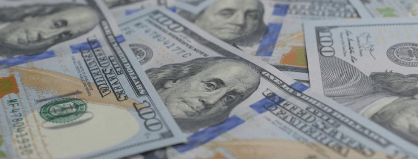 İnternet Üzerinden ya da Geleneksel Yöntemler İle Para Kazandıran Yöntemler