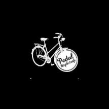 Pedal Kafe Bayilik