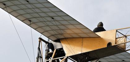 Pilot Olmak İsteyenler İçin Tavsiyeler