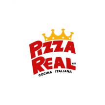 Pizza Real Bayilik