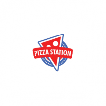 Pizza Station Bayilik