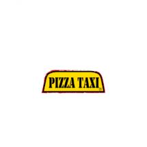 Pizza Taksi Bayilik