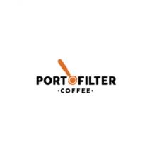 Portofilter Coffee Bayilik