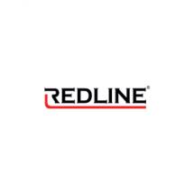 RedLine Bayilik