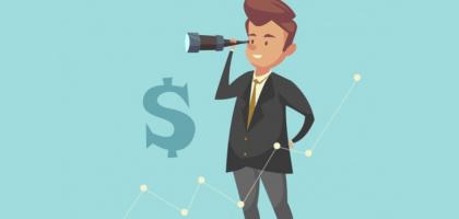 Reklam İzleyerek Para Kazanmak Mümkün Mü?