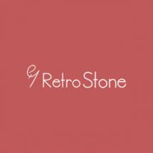 Retro Stone Bayilik