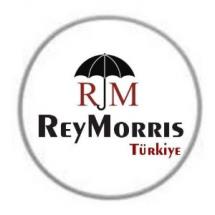 Rey Morris Gayrimenkul Bayilik