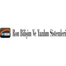 Ron Bilişim Bayilik