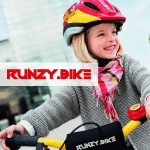 Runzy Bike Bayilik