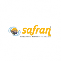 Safran Endüstriyel Temizlik Makinaları Bayilik
