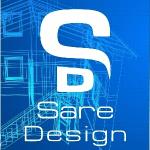 Sare Design Bayilik