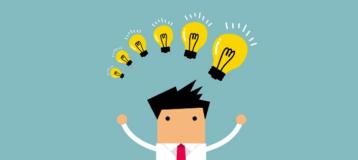 Sermayesiz İş Fikirleri | Kendi İşinizi Bedava Kurabileceğiniz 17 Farklı Fikir