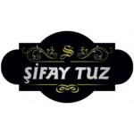 Şifay Tuz Bayilik