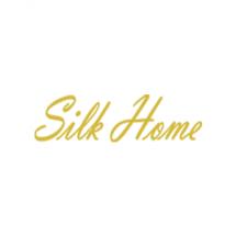 Silk Home Bayilik