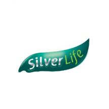 Silverlife Bayilik