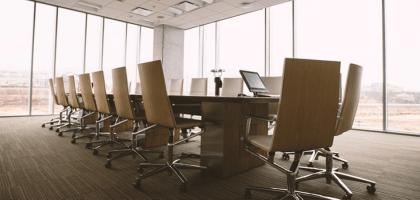 Şirket Türleri Nelerdir ve Nasıl Kurulur?