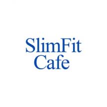 Slimfit Cafe Bayilik