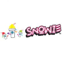 SNOWİE Bayilik