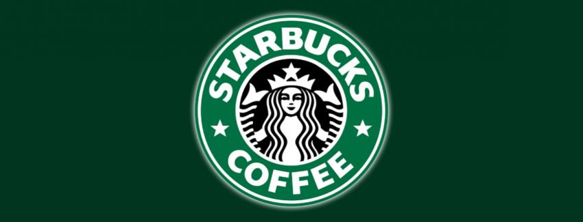 Starbucks Bayiliği Alarak Bu Alanda Gelişmek İsteyenlere Kötü Haber Geldi.