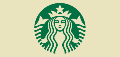 Starbucks Mağazaları ve Türkiye'nin Kahve Mağazası Karnesi