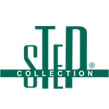 Step Collection Bayilik