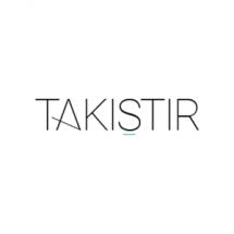 TAKIŞTIR - TAKI'CIM Bayilik