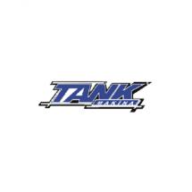 Tank Makina Bayilik