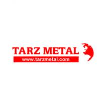 Tarz Metal - Mısır Arabası Pamuk Şeker Arabası Bayilik