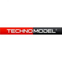 Technomodel Bayilik