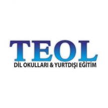 TEOL Bayilik