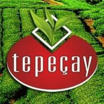 Tepeçay  Bayilik