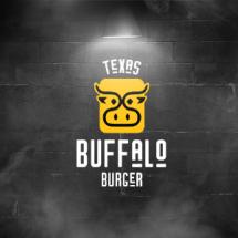 Texas Buffalo Burger Bayilik