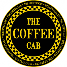 The Coffee Cab Bayilik