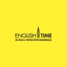 Time Dil Okulları Bayilik