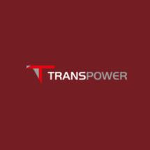 TRANSPOWER Bayilik