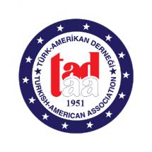 Türk Amerikan Derneği Bayilik